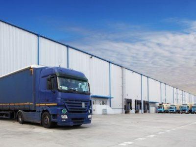 bigstock-Truck-Warehouse-Building-52210717-1427730790-600x360